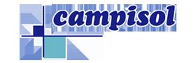 Campisol - Fabricación de envases plásticos de consumo alimentario