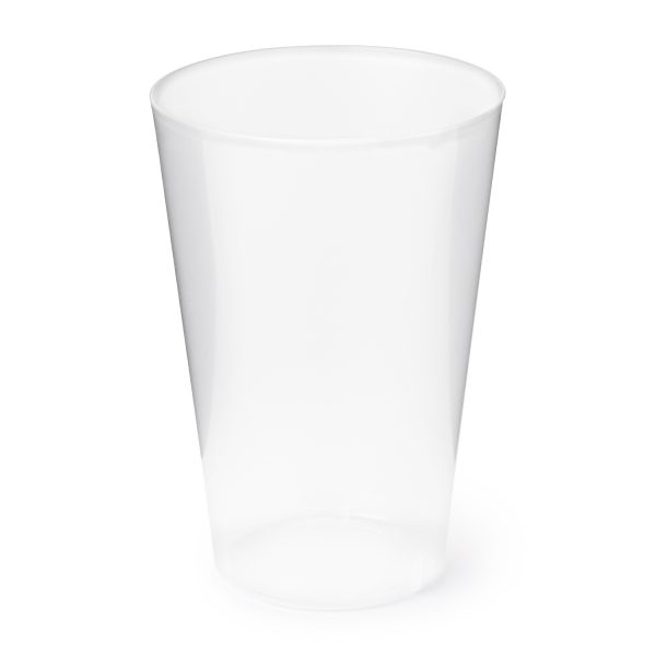 VASO COCKTAIL
