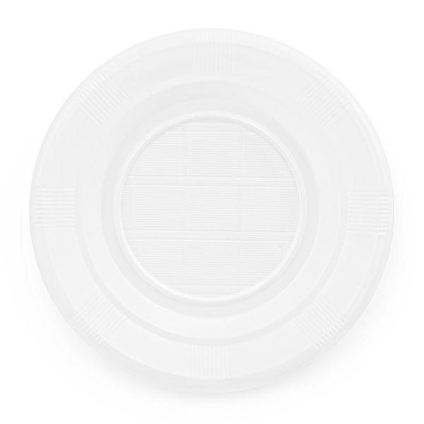 deep plate 20 cm