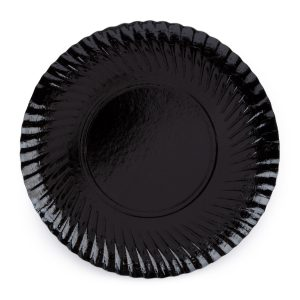 rodal negro