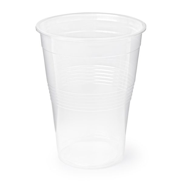 liter cup