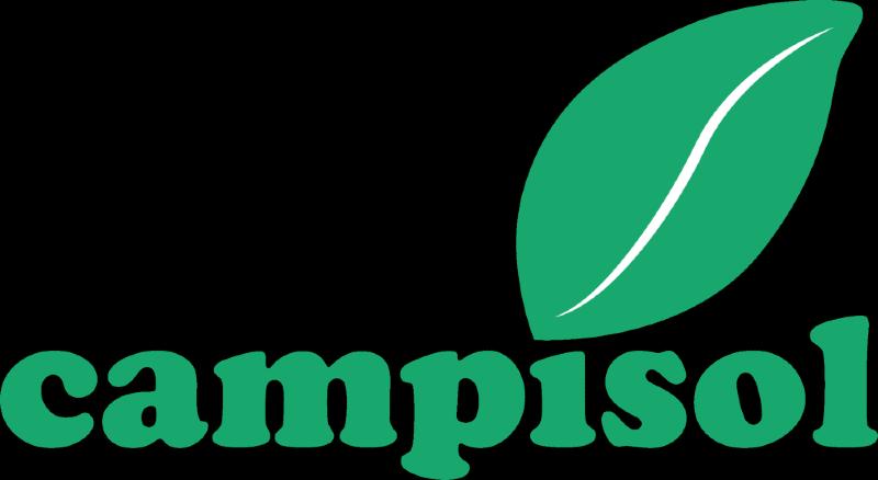 Campisol - Fabricación y venta de vajilla de plástico reutilizable
